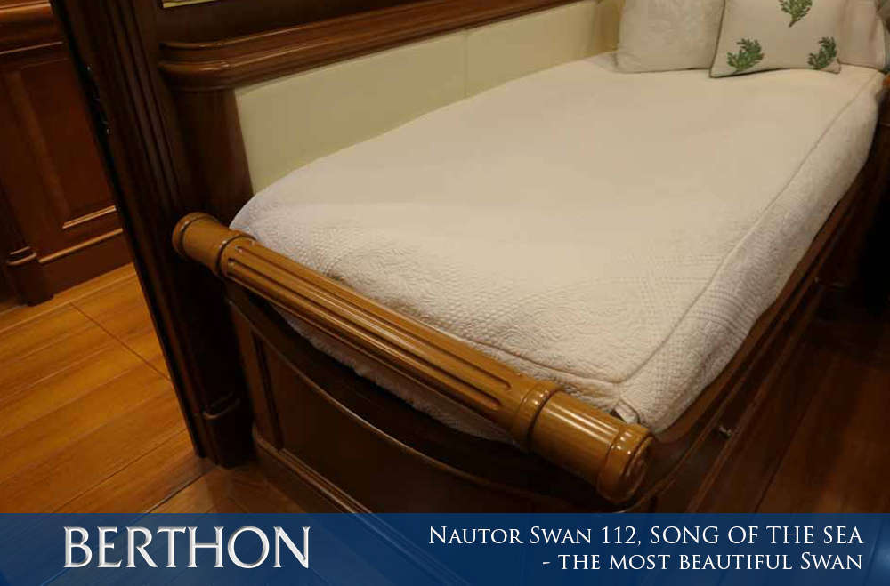 nautor-swan-112-song-of-the-sea-the-most-19