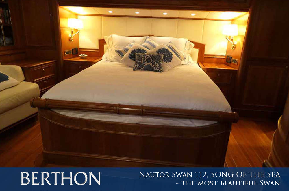 nautor-swan-112-song-of-the-sea-the-most-20