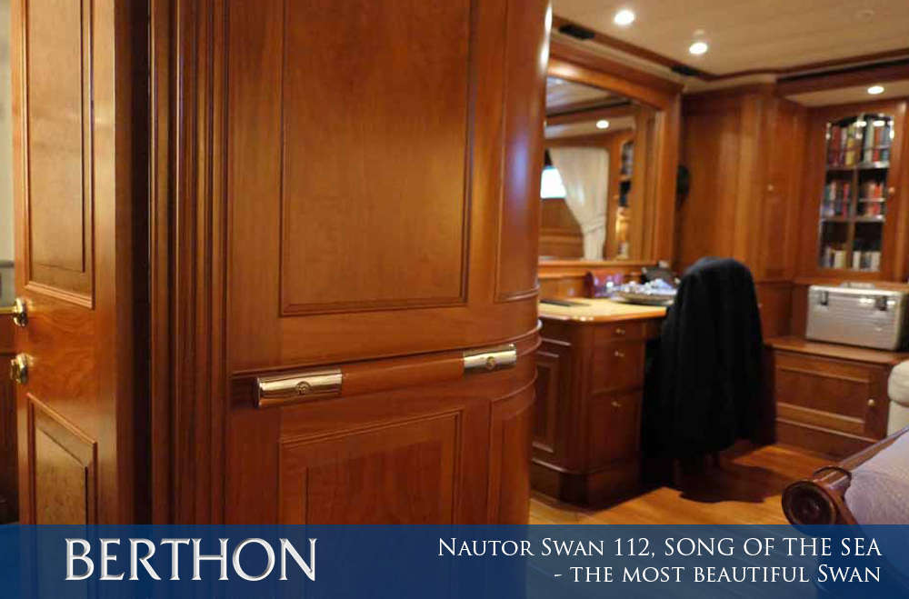 nautor-swan-112-song-of-the-sea-the-most-21