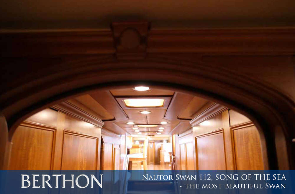 nautor-swan-112-song-of-the-sea-the-most-22