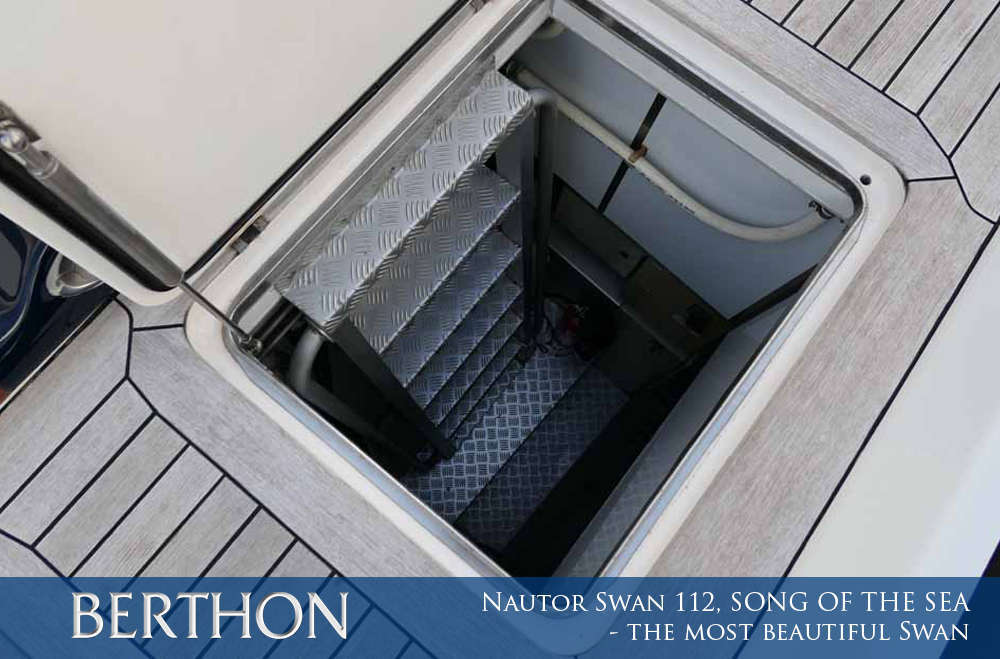 nautor-swan-112-song-of-the-sea-the-most-4