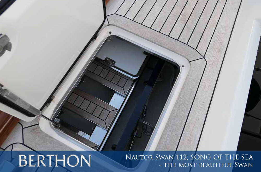 nautor-swan-112-song-of-the-sea-the-most-5
