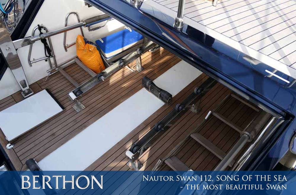 nautor-swan-112-song-of-the-sea-the-most-7