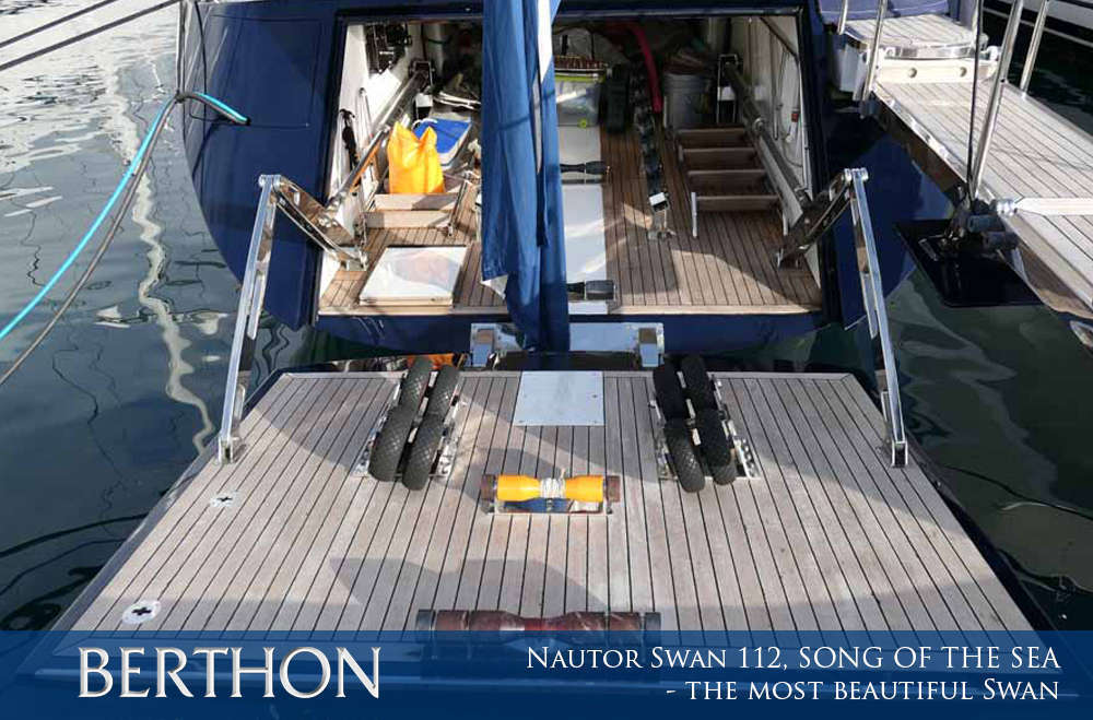 nautor-swan-112-song-of-the-sea-the-most-8