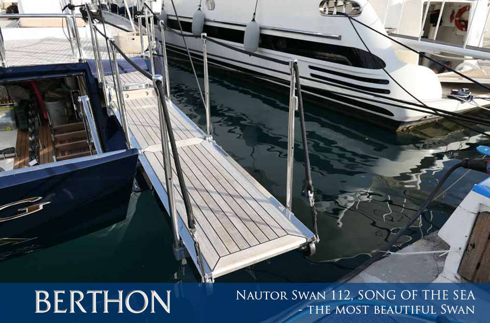 nautor-swan-112-song-of-the-sea-the-most-9