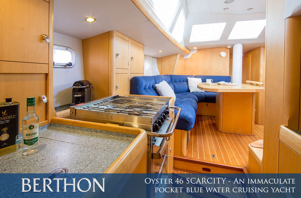 oyster-46-scarcity-an-immaculate-pocket-blue-water-cruising-yacht-5
