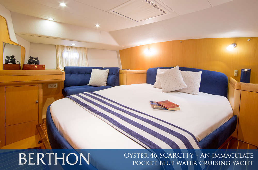 oyster-46-scarcity-an-immaculate-pocket-blue-water-cruising-yacht-6