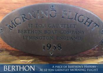 a-piece-of-berthons-history-36-12-ton-gauntlet-morning-flight-6