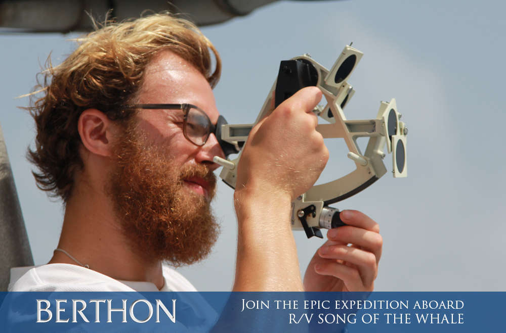 join-the-epic-expedition-aboard-rv-song-of-the-whale-3