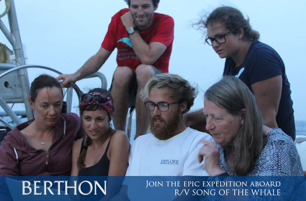 join-the-epic-expedition-aboard-rv-song-of-the-whale-5