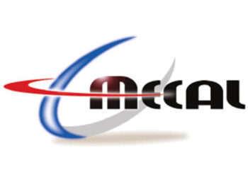 Mecal logo