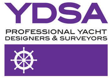 YDSA logo