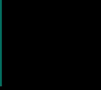 Maritime & Coastguard Agency Logo