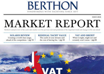 berthon-market-report-2018-featured