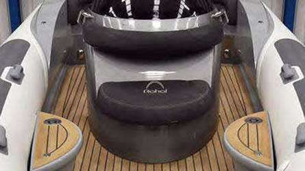 superyacht-tender-support