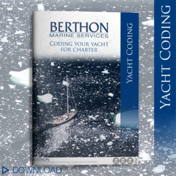 Berthon Yacht Coding Services Document