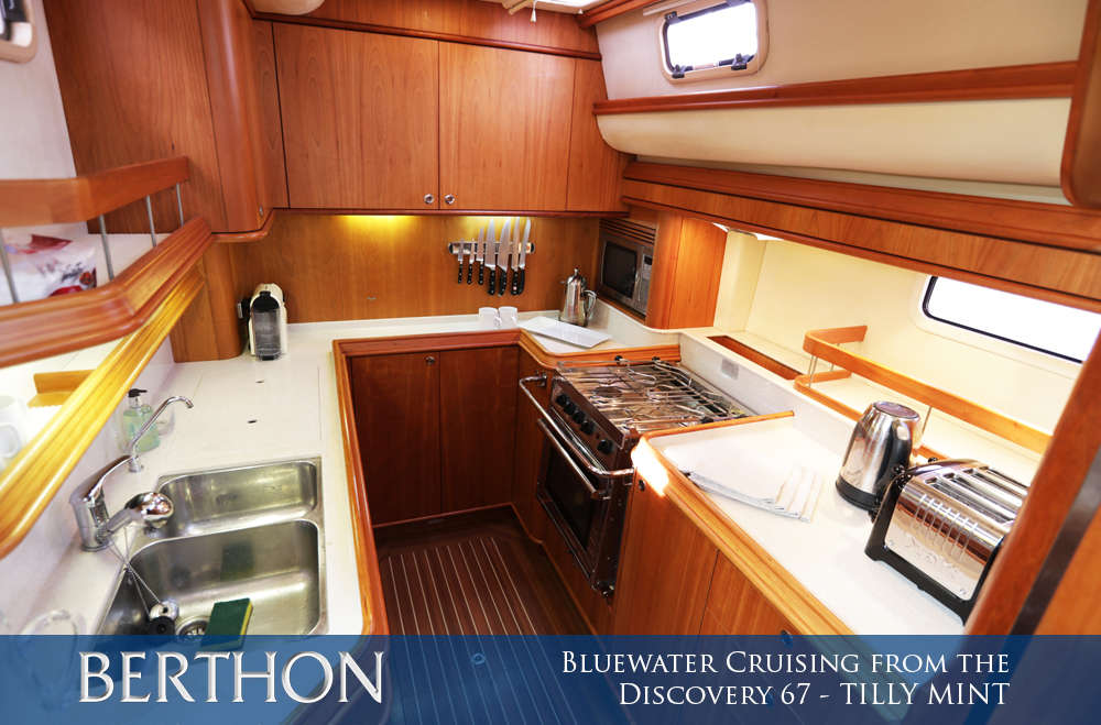 bluewater-cruising-from-the-discovery-67-tilly-mint-10