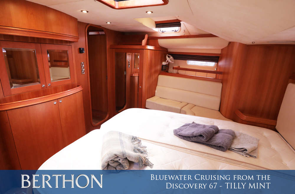 bluewater-cruising-from-the-discovery-67-tilly-mint-11
