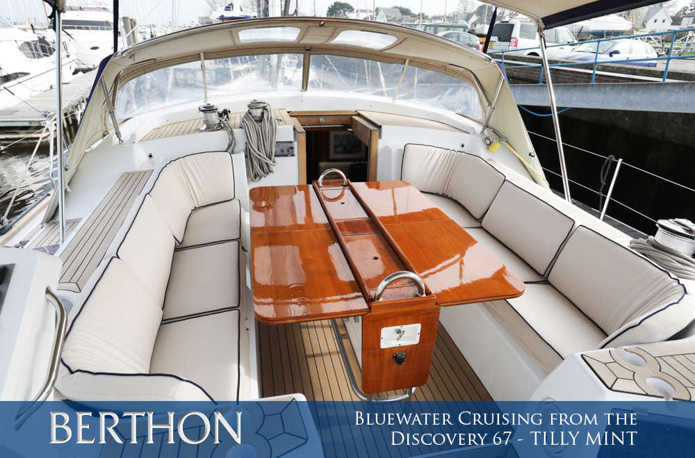 bluewater-cruising-from-the-discovery-67-tilly-mint-12