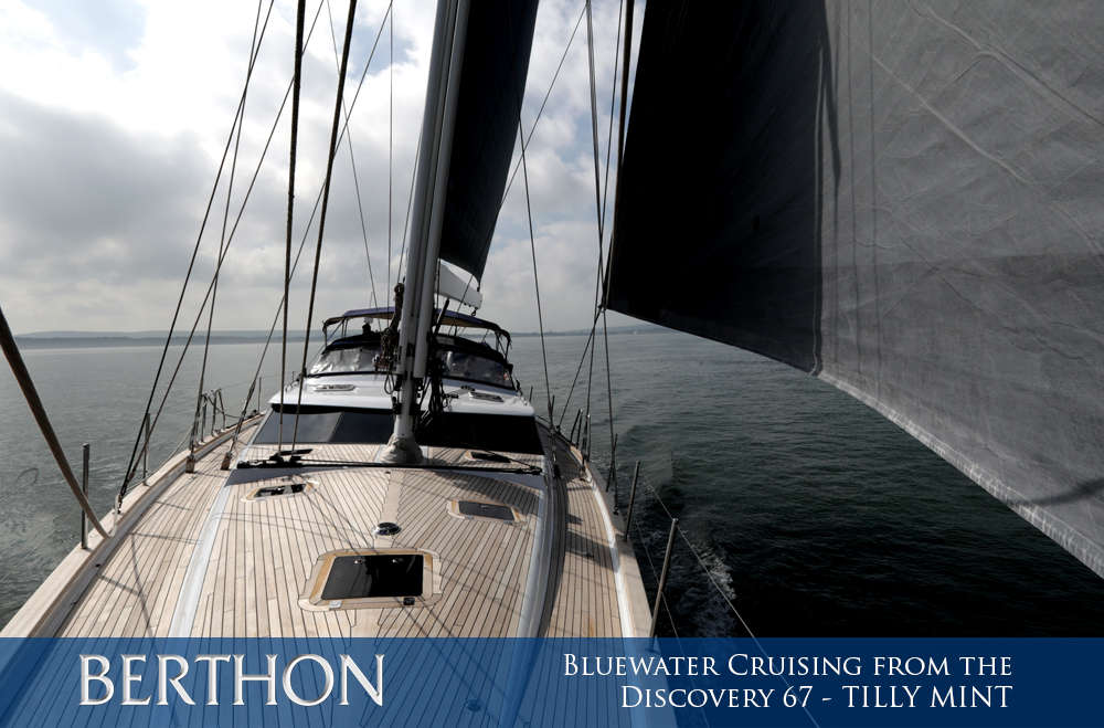 bluewater-cruising-from-the-discovery-67-tilly-mint-4