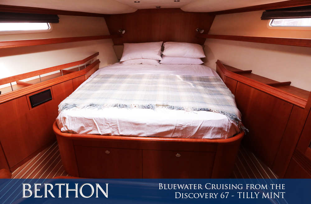 bluewater-cruising-from-the-discovery-67-tilly-mint-5
