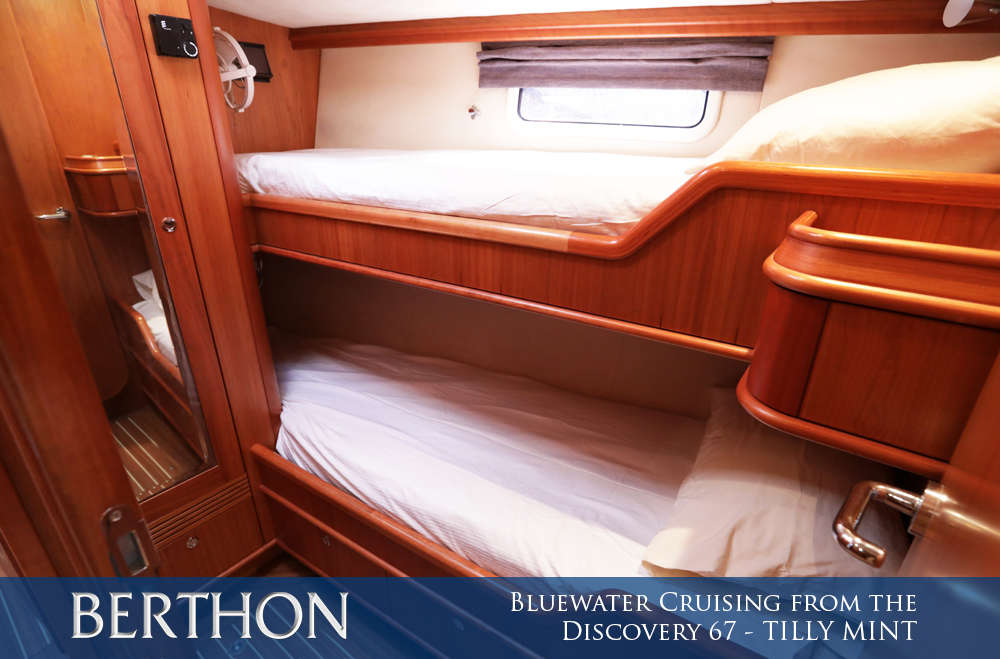 bluewater-cruising-from-the-discovery-67-tilly-mint-7