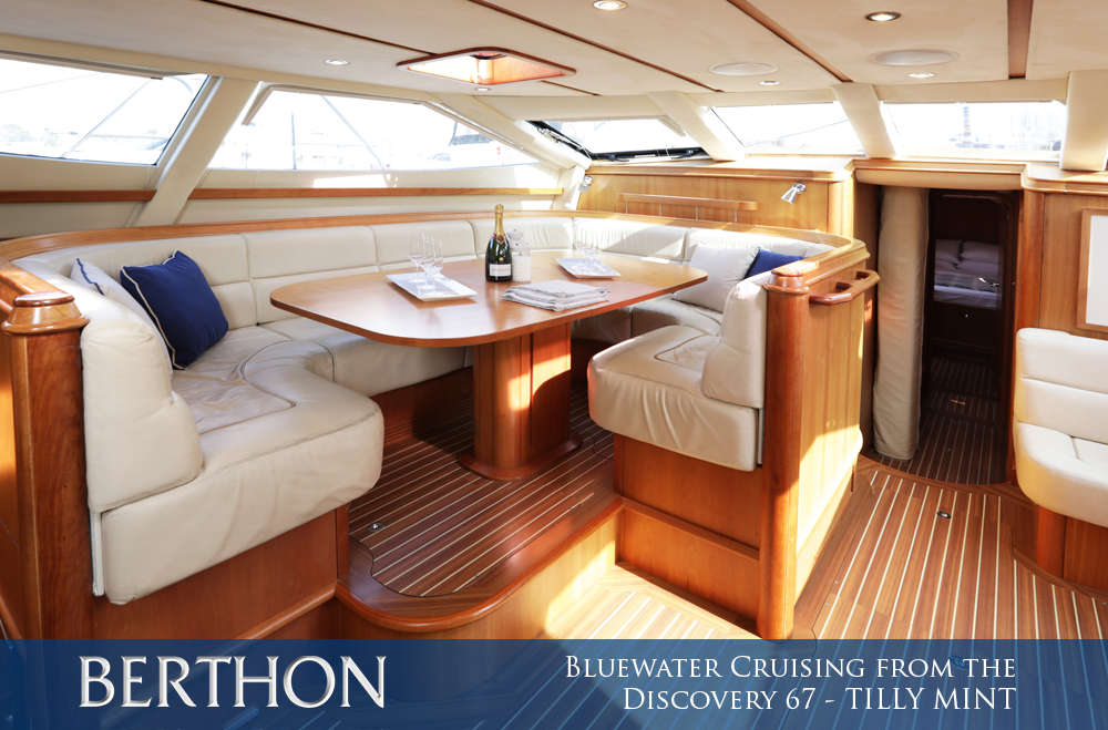 bluewater-cruising-from-the-discovery-67-tilly-mint-8