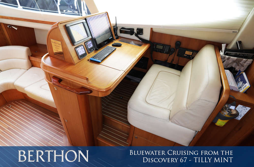 bluewater-cruising-from-the-discovery-67-tilly-mint-9
