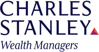 general-overview-of-the-international-stock-markets-and-economies-2018-1-charles-stanley-logo