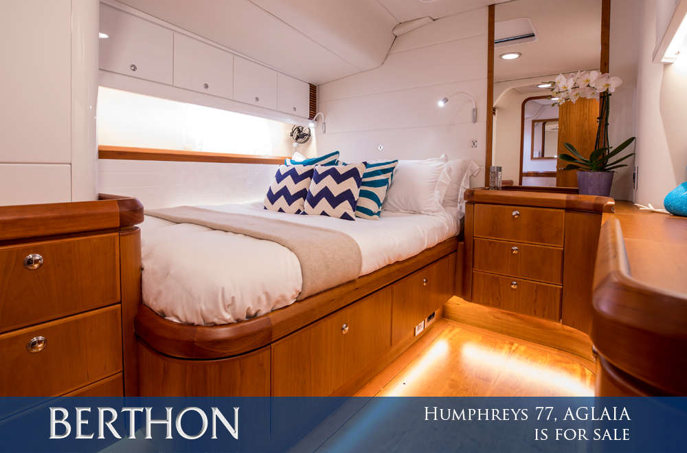 humphreys-77-aglaia-is-for-sale-9