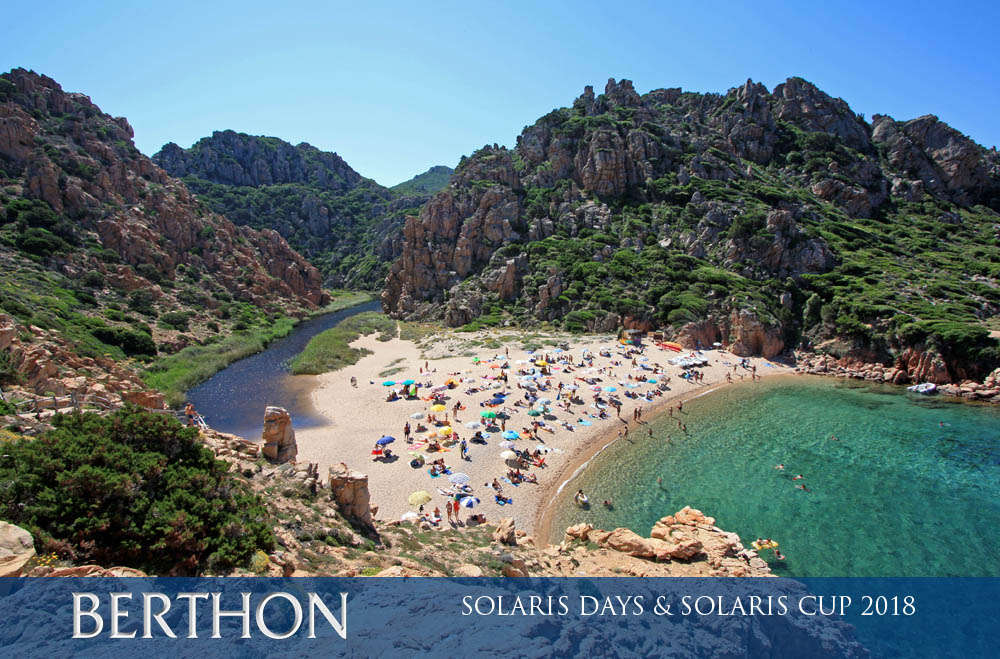 solaris-days-and-solaris-cup-2018-4