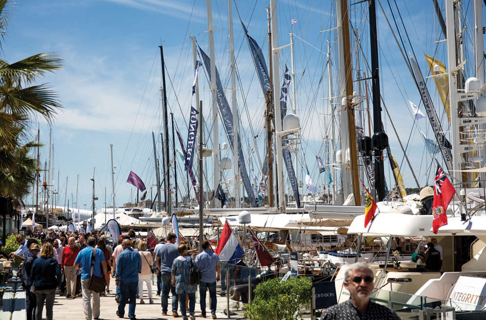 talking-points-cool-to-the-point-of-freezing-2018-6-palma-super-yacht-show