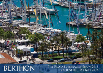 the-palma-superyacht-show-2018-1