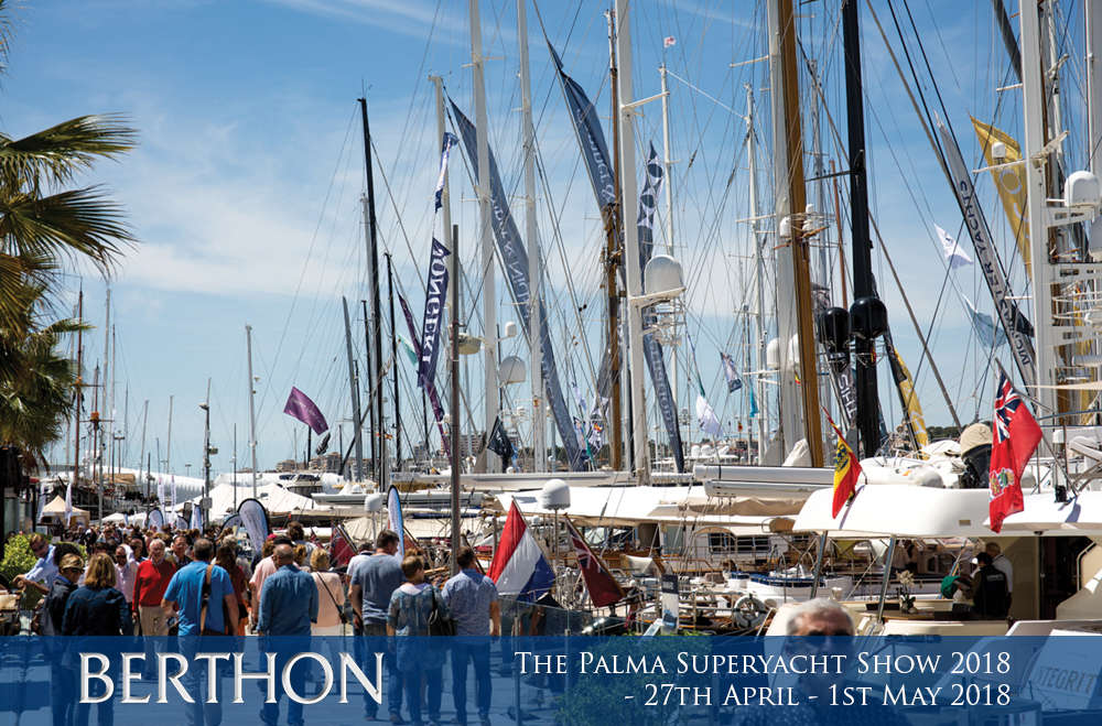the-palma-superyacht-show-2018-2