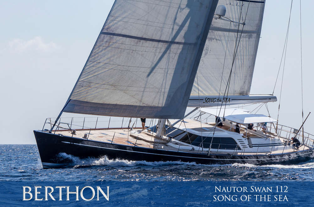 the-palma-superyacht-show-2018-3-nautor-swan-112-song-of-the-sea