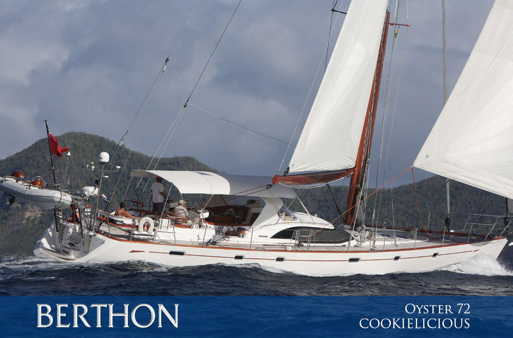 the-palma-superyacht-show-2018-6-oyster-72-cookielicious