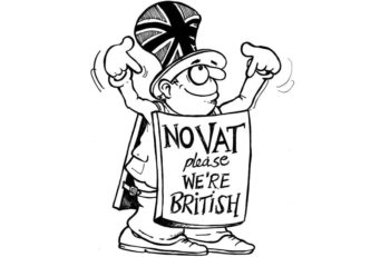 vat-and-brexit-what-it-might-might-not-and-certainly-wont-mean-2018-cartoon