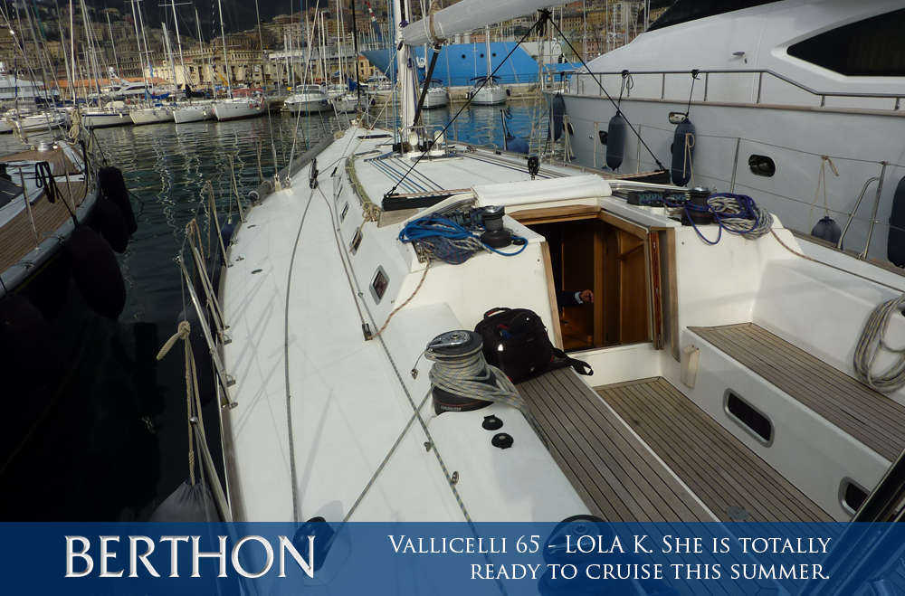 vallicelli-65-lola-k-she-is-totally-ready-to-cruise-this-summer-6