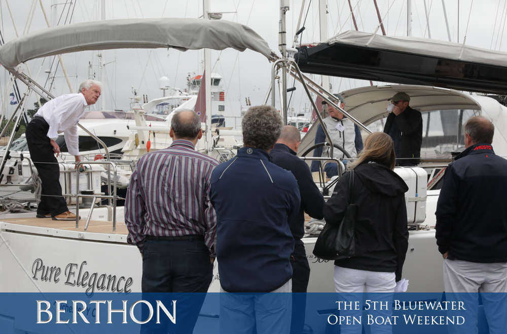 we-host-the-5th-bluewater-open-boat-weekend-5