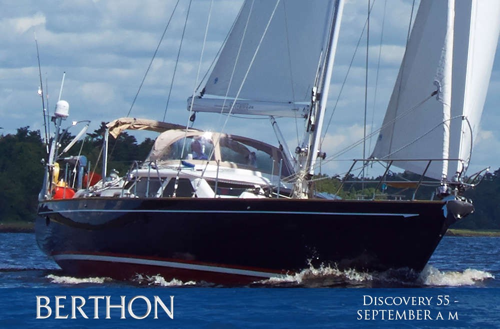 pre-owned-discovery-yachts-available-for-sale-via-berthon-10-september-a-m