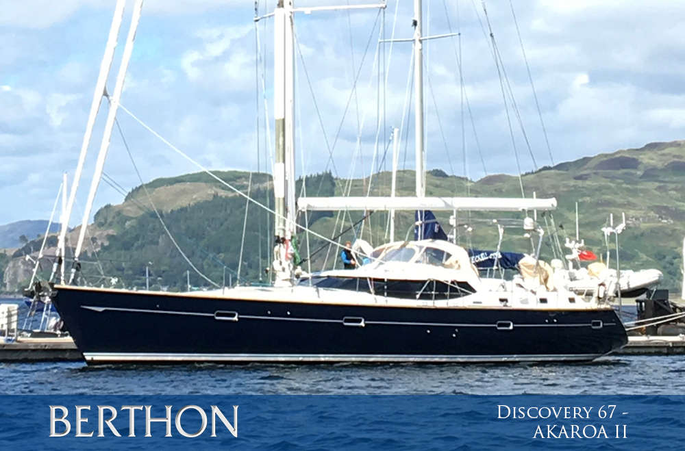 pre-owned-discovery-yachts-available-for-sale-via-berthon-12-akaroa-ii