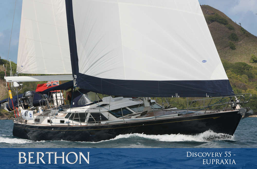 pre-owned-discovery-yachts-available-for-sale-via-berthon-5-eupraxia