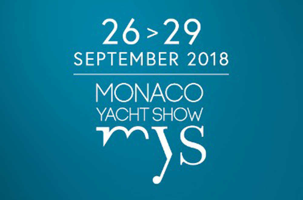 an-open-invitation-from-berthon-to-the-autumn-boat-shows-d-monaco-yacht-show