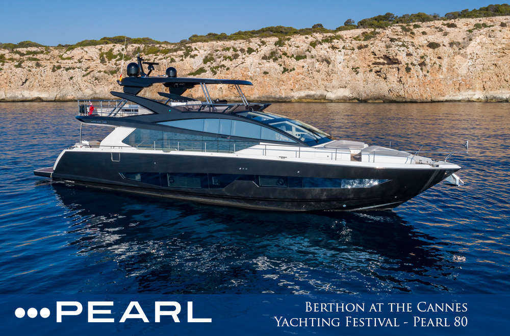 berthon-cannes-yachting-festival-pearl-yachts-80-6