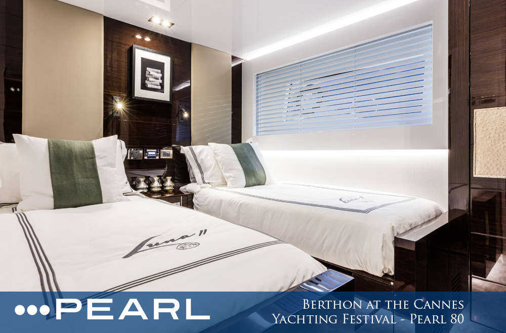 berthon-cannes-yachting-festival-pearl-yachts-80-8