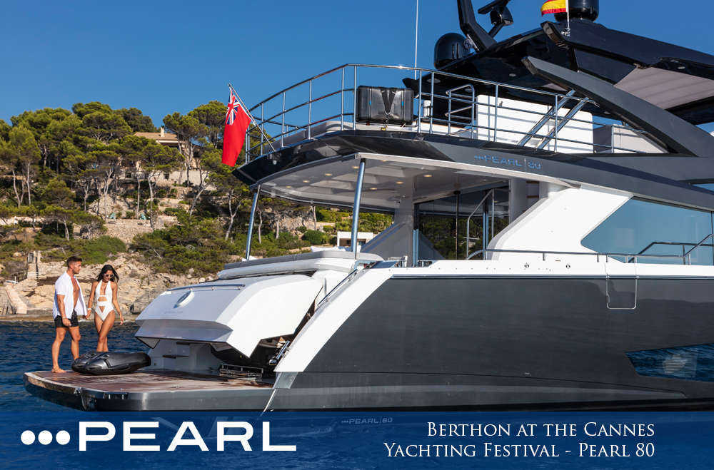 berthon-cannes-yachting-festival-pearl-yachts-80-9