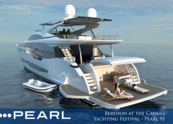 berthon-cannes-yachting-festival-pearl-yachts-95-5