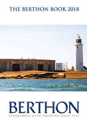 the-berthon-book-2018-small