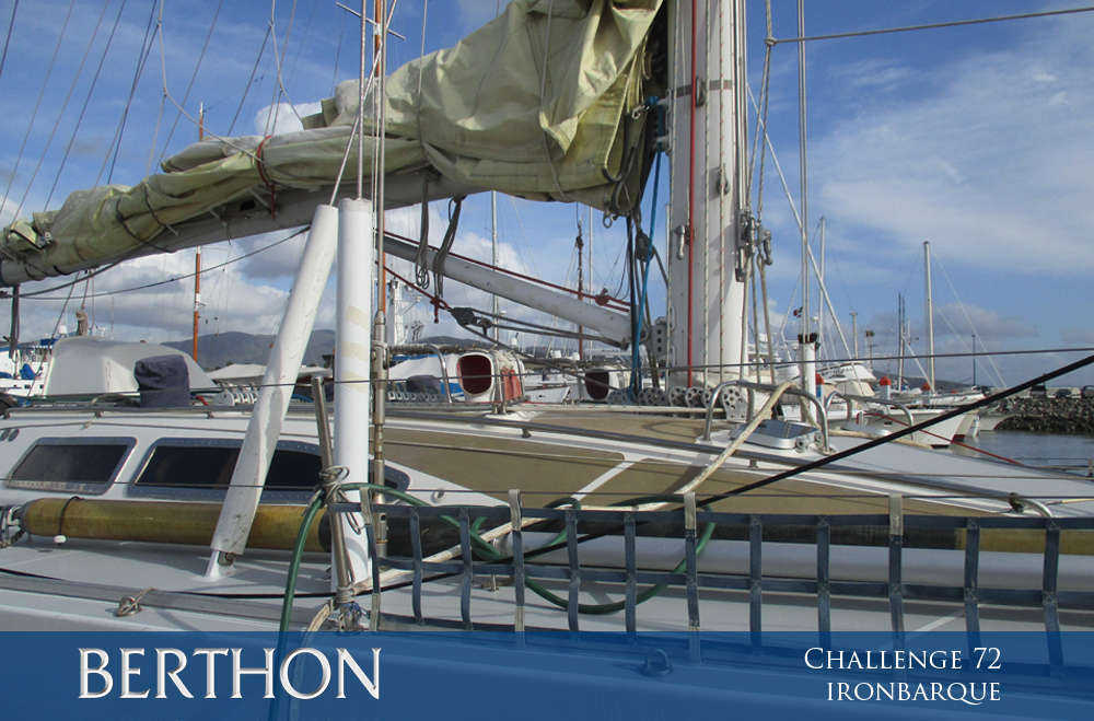 challenge-72-ironbarque-serious-mile-muncher-she-is-for-sale-5