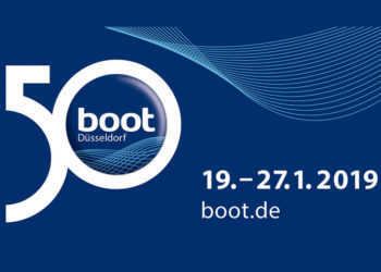 berthon-celebrates-50th-dusseldorf-boot-featured